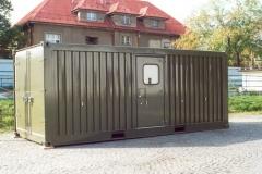 kontejner_01